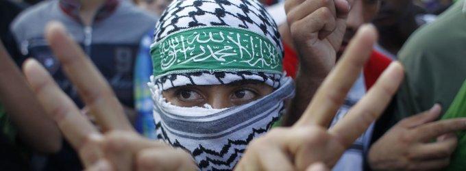 """Psichologas apie džihadistų populiarumą: """"Tai labai nugludinta, efektyvi propaganda"""""""