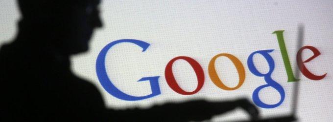 """Europos Parlamentas išreiškė palaikymą """"Google"""" padalijimui"""