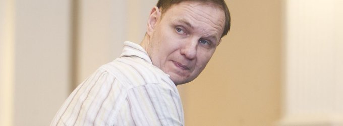 Latvija atsakė į Lietuvos teisinės pagalbos prašymą Medininkų byloje