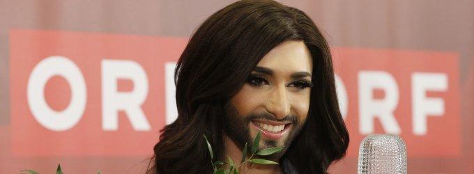 """Paskelbtas Austrijos miestas, kuriame kitąmet vyks """"Eurovizijos"""" konkursas"""