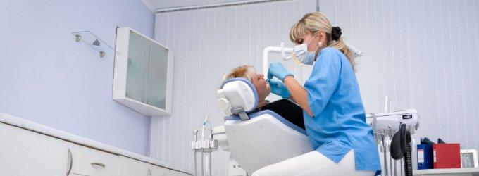 Medicinos turizmo pakilimas – užsieniečiai Lietuvoje taisosi dantis, darosi akių operacijas
