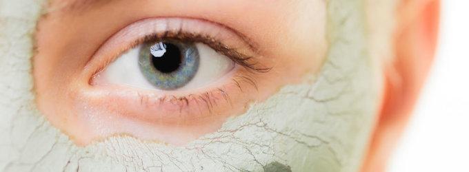 Natūralios priemonės, padedančios prižiūrėti išsausėjusią odą ir plaukus