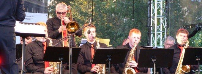 Mįslinga talentingo muzikanto Artūro Luckaus mirtis paliko daug klaustukų