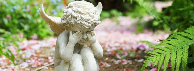 Leidusi savo naujagimiui nukraujuoti motina – nepakaltinama