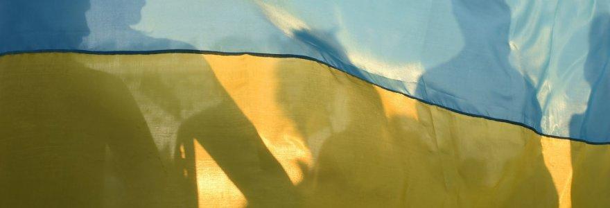 Į ES per Lietuvą bėgantys ukrainiečiai varo iš proto verslininkus: užsisako nakvynes, bet neatvyksta