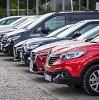 VMI iš automobilių pirkėjų reikalaus 0,4 mln. eurų nesumokėto PVM