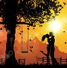 """Liudo meilės istorija """"Darysiu viską, kad mano pirmoji meilė būtų ir paskutinė"""""""