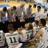 Martyną Varną sustabdę graikai įveikė Lietuvos U-18 rinktinę Europos čempionato pusfinalyje