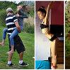 Anoreksija sirgusi paauglė atsitokėjo tik tada, kai šokdama į glėbį vaikinui susilaužė šonkaulius