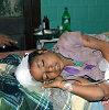 Per žemės drebėjimą Nepale žuvo 1400 žmonių, šiuo metu šalyje yra 25 lietuviai