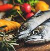 Kai kurių žuvų rūšių geriau nevalgyti visai arba vengti
