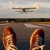 Oro uostai augs: kokių naujų skrydžių krypčių tikėtis?