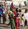 Pabėgėlių, bandančių patekti į Turkiją, išaugo dvigubai