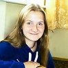"""Po mokyklos metus savanoriavusi Indrė Mikuckytė: """"Tai padėjo apsispręsti, ko noriu gyvenime"""""""