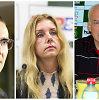 """LFF Vykdomasis komitetas: Stasys Stankus – atleistas, """"Žalgiriui"""" – sprigtas"""