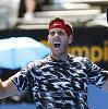 "Ilgai lauktas sugrįžimas: Juanas Del Potro žais ""Delray Beach Open"""