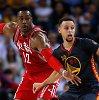 """NBA: septyni """"Spurs"""" taškai atakos metu ir apkartęs K.Porzingio naujojo trenerio debiutas"""