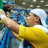 """Rimvydas Mugevičius: """"US Open burtai Ričardui Berankiui tikrai labai neblogi"""""""