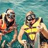 Išmanieji priedai – išmanioms atostogoms