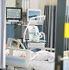 Gripo epidemija renka aukas: Kaune mirė medikė, dar aštuonių pacientų gyvybės – ant plauko