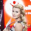 """Rūtos Mikelkevičiūtės atsakas į kritišką Mios komentarą: """"Žvaigždė ir turi demonstruoti charakterį"""""""
