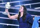 """Tre�dalis milijono """"Eurovizijos"""" gerb�j� pasiraš� peticij�: reikalauja anuliuoti Ukrainos pergal�"""