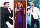 """Išgirskite, kaip """"Eurovizijos"""" finalinink� balsai skamba be muzikos"""